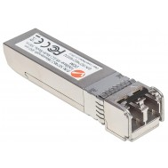 Transceiver 10 Gigabit Fibra Ottica Multimodale SFP+ - Intellinet - I-TX-MGBIC10GM