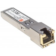 Transceiver Gigabit Ethernet SFP Mini-GBIC - Intellinet - I-TX-MGBIC022