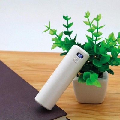 Carica Batterie Power Bank per Smartphone 2200 mAh USB Bianco - Techly - I-CHARGE-2200TY-3