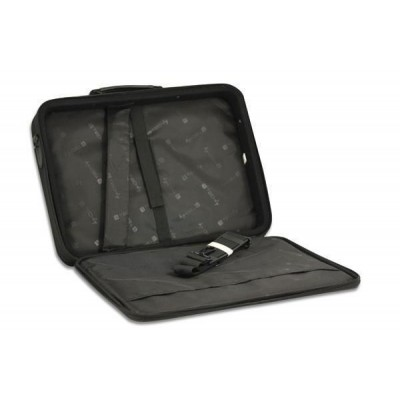 Kit borsa per Notebook 15.6'' e mouse ottico - Techly - ICA-NB5 M1001-SET-4