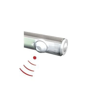 Luce LED Sticks con Sensore di Movimento  - Techly - ITC-LR-2-2