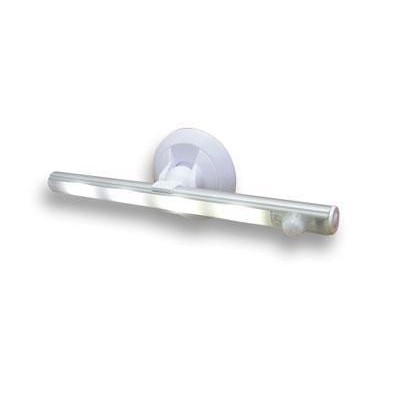 Luce LED Sticks con Sensore di Movimento  - Techly - ITC-LR-2-3