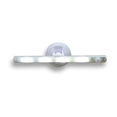 Luce LED Sticks con Sensore di Movimento  - Techly - ITC-LR-2-1