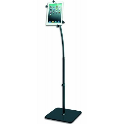 "Supporto da Pavimento per iPad/Tablet 7""-10.4"" - Techly Np - ICA-TBL 507-1"
