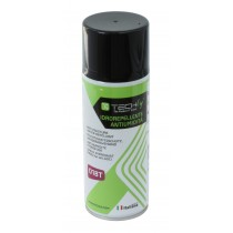 Idrorepellente Antiumidità 400ml - Techly - ICA-CA 018T