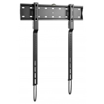 "Supporto fisso da Muro Ultra-Slim per TV LED/LCD 32-65"" - Techly - ICA-PLB 734F"