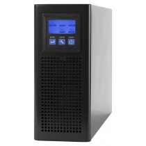 IUPS-S1KL-Techly Professional-IUPS-S1KL