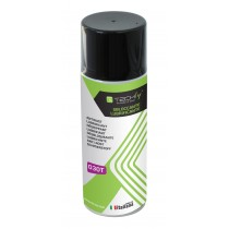 Spray Sbloccante Lubrificante 400ml - Techly - ICA-CA 030T