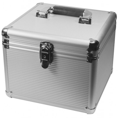 """Protective Case for 10 3.5"""" HDD - Techly - ICA-HD 35FC10-4"""