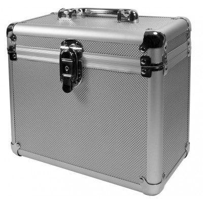 """Protective Case for 5 3.5"""" HDD - Techly - ICA-HD 35FC5-4"""