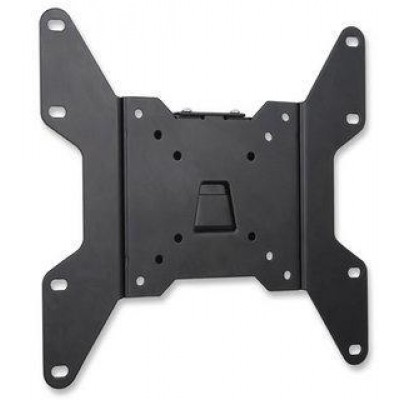 "13""-37"" Wall Bracket for LED LCD TV Fixed - Techly - ICA-LCD 114-4"