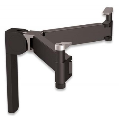 Universal Wall Support for Audio / Video Devices - Techly - ICA-DRS 501-1