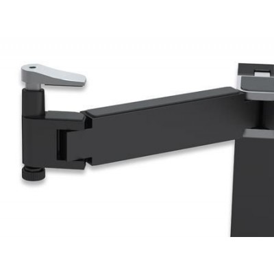 Universal Wall Support for Audio / Video Devices - Techly - ICA-DRS 501-2