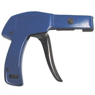 Professional Cable Wire Tie Gun - Techly - I-HT 116-3