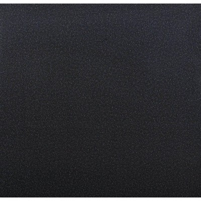 PC Desk with Pullout Drawer, Graphite Black - Techly - ICA-TB 349-4