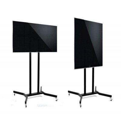 """37""""-70"""" Floor Stand for LCD / LED / Plasma TV - Techly - ICA-TR4-4"""