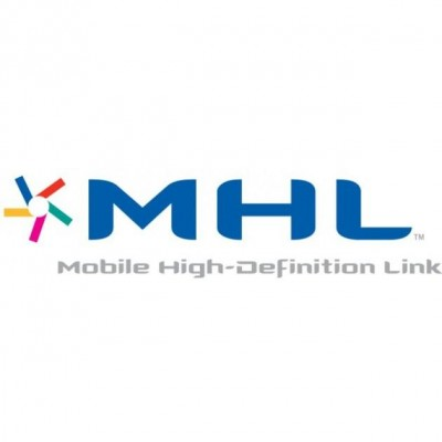 MHL to HDMI Adapter for Mobile Devices - Techly - ICOC MHL-HDMI-3