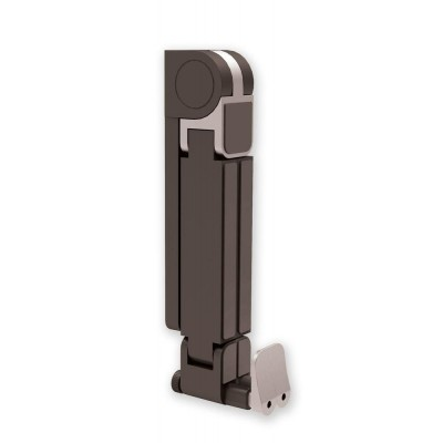 Universal Wall Support for Audio / Video Devices - Techly - ICA-DRS 501-4