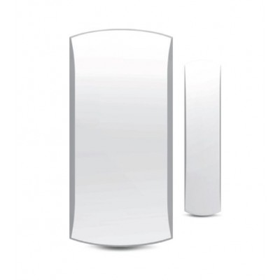 Wireless windor/door contact  - Techly - I-ALARM-WIN001-1