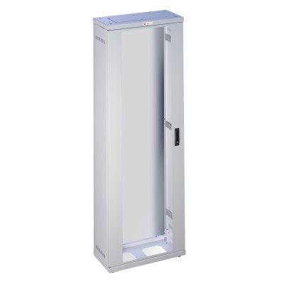 Etsi Cabinet 21 47 Unit 300 Mm Depth Grey Etsi Cabinet 21 Inches Rack Cabinets And Accessories Networking
