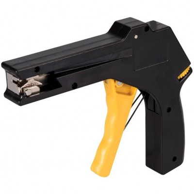 Cable Tie Tension Tool - Techly - I-HT 699-1