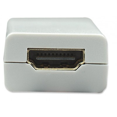 Mini DisplayPort (Thunderbolt) to HDMI - Techly - IADAP MDP-HDMIF-2