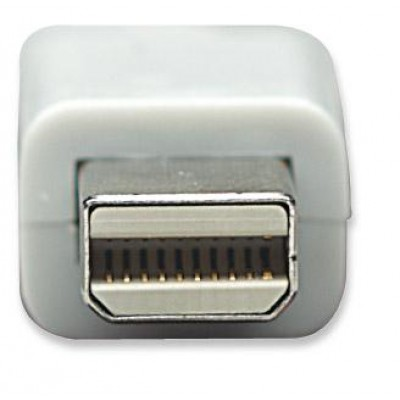 Mini DisplayPort (Thunderbolt) to HDMI - Techly - IADAP MDP-HDMIF-3