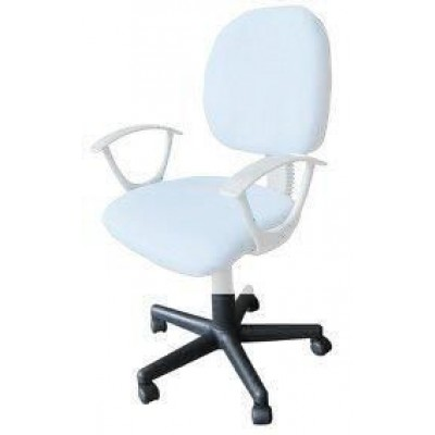 Chair Base Replacement - Techly - ICA-CT 891-BASE-2
