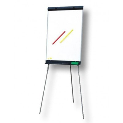 whiteboard flipchart 60 x 90 cm whiteboards office furniture