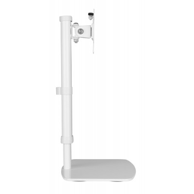 Freestanding Monitor Desk Stand - Techly - ICA-LCD 260-1