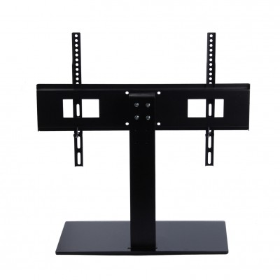 """Slim Universal Table Mount for TV from 32"""" to 55"""" - Techly - ICA-LCD S05L-2"""