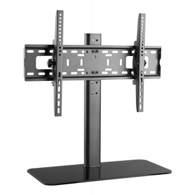 """Universal Tabletop Stand for TV LED LCD 32-47"""" - Techly - ICA-LCD S304B-1"""