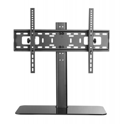 """Universal Tabletop Stand for TV LED LCD 32-47"""" - Techly - ICA-LCD S304B-2"""