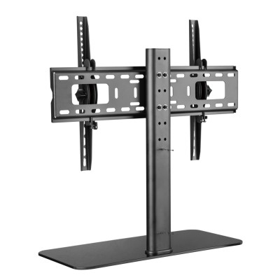 """Universal Tabletop Stand for TV LED LCD 32-47"""" - Techly - ICA-LCD S304B-3"""