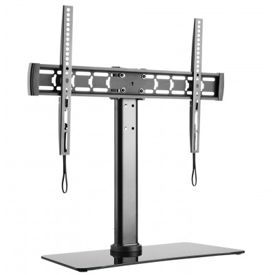 """Slim Universal Table Mount for LCD LED TV 32-55"""" - Techly - ICA-LCD S311L-1"""