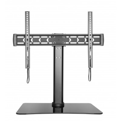 "Slim Universal Table Mount for LCD LED TV 32-55"" - Techly - ICA-LCD S311L-2"