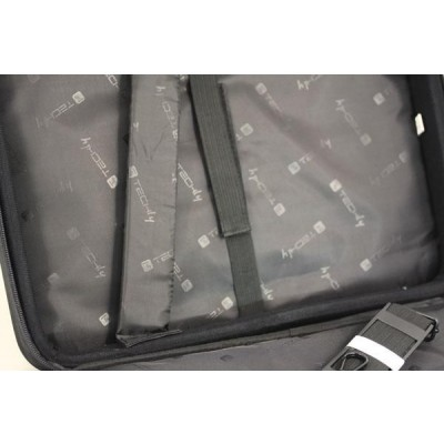 "Kit Bag for Notebook 15.6"" and Optical Mouse - Techly - ICA-NB5 M1001-SET-2"
