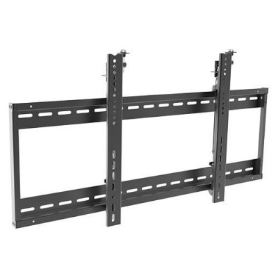 "45""-70"" Wall Bracket for LED TV LCD for VideoWall application - Techly Np - ICA-PLB 046F-1"