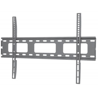 Wall Mount for Ultra Slim LED LCD TV 40-65'' - Techly - ICA-PLB 132L2-1