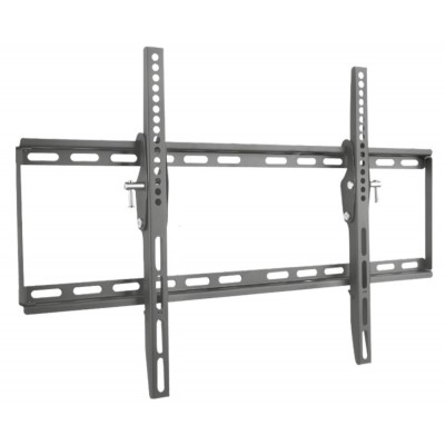 "Fixed Wall Bracket LED TV LCD 40-65"" - Techly - ICA-PLB 161L-1"