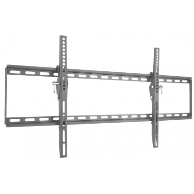 "Fixed Wall Bracket LCD LED TV 42-80"" - Techly - ICA-PLB 161XL-1"