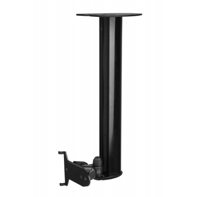 Adjustable Ceiling mount for Sonos Play 3 black - Techly Np - ICA-SP SSCL03-1