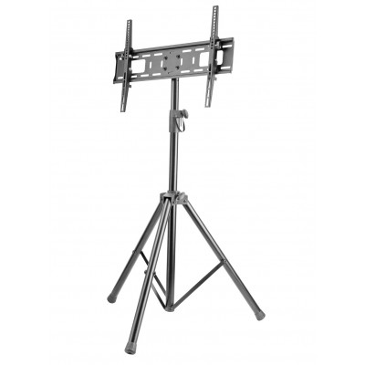 "Universal Floor Stand Tripod for TV 37-70"" - Techly - ICA-TR17T-2"