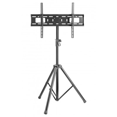 "Universal Floor Stand Tripod for TV 37-70"" - Techly - ICA-TR17T-1"
