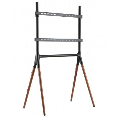 """Floor Stand for LCD/LED/Plasma TV 49-70"""" Tripod Style - Techly - ICA-TR19-1"""