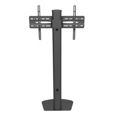 "Floor Stand for 32-55"" TV LCD/LED/Plasma  - Techly - ICA-TR27-5"