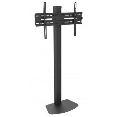 "Floor Stand for 32-55"" TV LCD/LED/Plasma  - Techly - ICA-TR27-1"