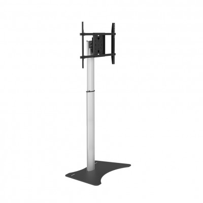 """Floor Stand for TV's from 32"""" up to 70"""" - Techly - ICA-TR39-2"""