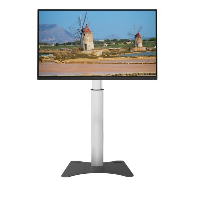 """Floor Stand for TV's from 32"""" up to 70"""" - Techly - ICA-TR39-1"""