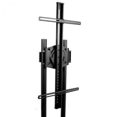 """37""""-70"""" Floor Stand for LCD / LED / Plasma TV - Techly - ICA-TR4-3"""